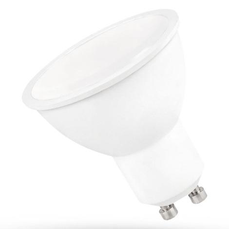 LED Glühbirne GU10/10W/230V 3000K