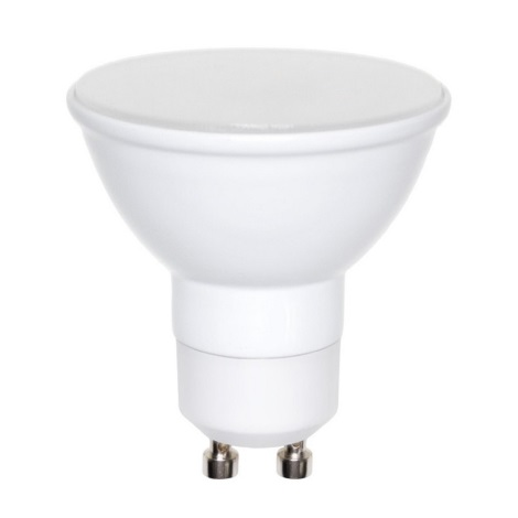 LED Glühbirne GU10/6W/230V 3000K