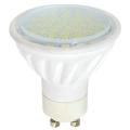 LED Glühbirne PRISMATIC LED GU10/6W/230V 2800K - GXLZ233