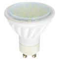LED Glühbirne PRISMATIC LED GU10/8W/230V 2800K - GXLZ237