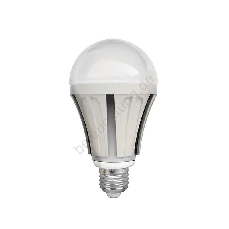 led gl hlampe greenlux gxlz211 e27 18w 230v beleuchtung. Black Bedroom Furniture Sets. Home Design Ideas