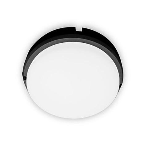 LED-Industrie-Deckenleuchte FIDO LED/12W/230V IP65