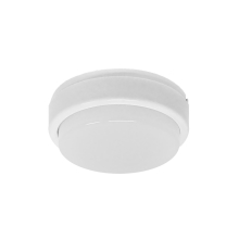 LED Industrie-Deckenleuchte VARNA PLUS LED/10W/230V IP65