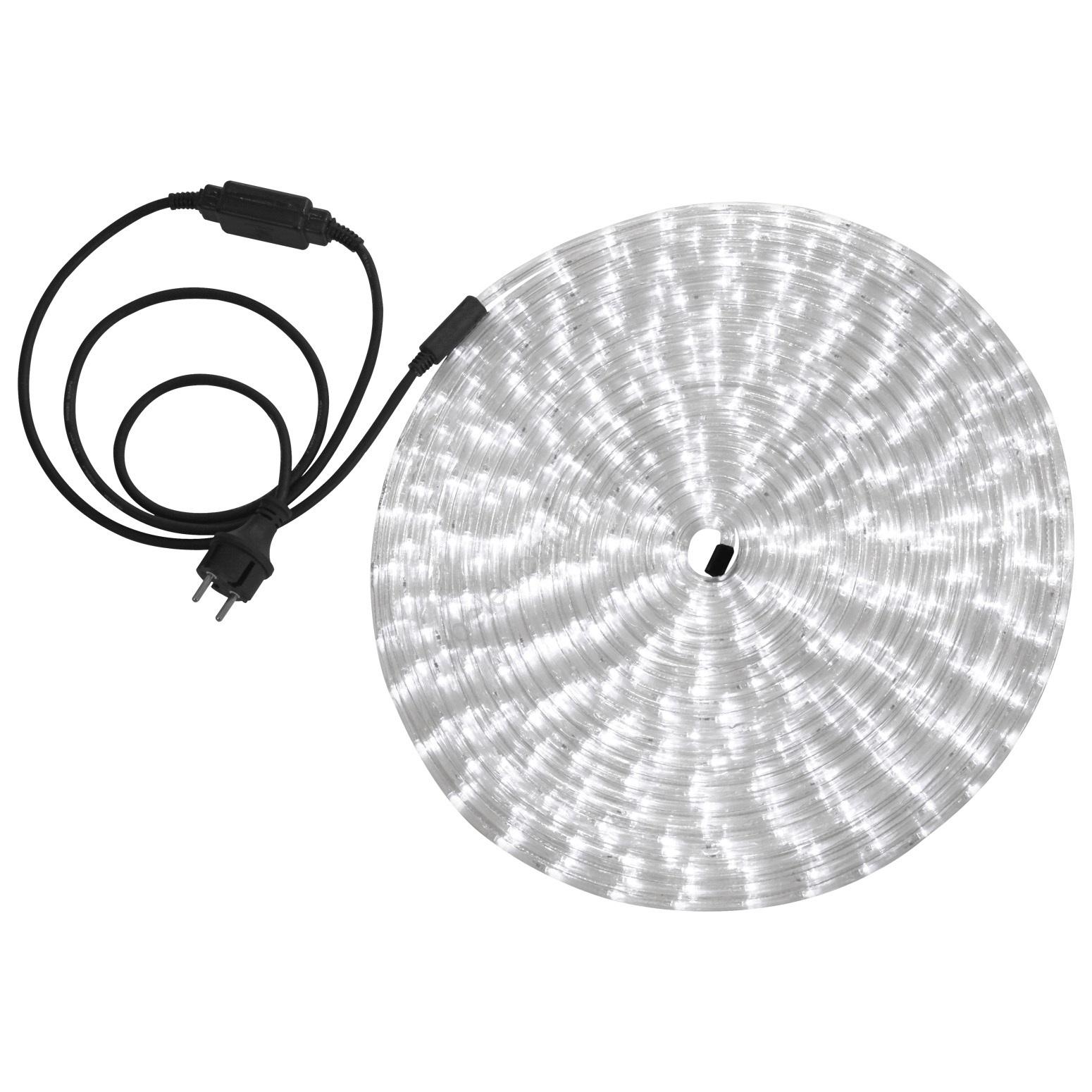 Led Beleuchtung Hersteller : LEDLichtschlauch Lichtschlauch 432xMB 18 m0,06 W Ihr Innen oder