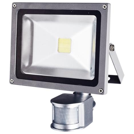 LED- Lichtsensor TOMI MCOB/20W - GXLS055