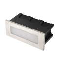 LED Orientierungslampen BUILT-IN 1xLED/1,5W IP65
