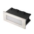 LED Orientierungslampen LED/1,5W IP65