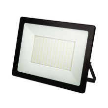 LED-Reflektor ADVIVE PLUS LED/150W/230V IP65