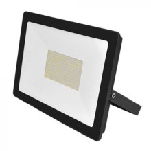 LED Reflektor ADVIVE PLUS LED/70W/230V IP65