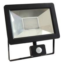 Extrem Leuchten mit Sensor, Sensorbeleuchtung und (nicht nur GS52