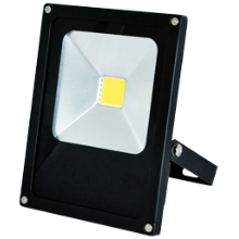 LED Strahler 1xLED/20W/230V IP65
