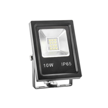 LED Strahler NOCTIS ECO LED/10W/230V