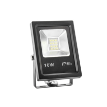 LED Strahler NOCTIS ECO LED/10W/230V IP65
