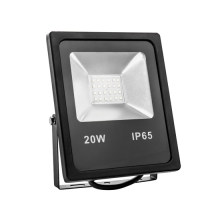 LED Strahler NOCTIS ECO LED/20W/230V IP65