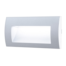 LED Treppenbeleuchtung LED/3W/230V IP65