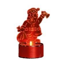 Ersatzglühbirnen Für Weihnachtsbeleuchtung.Weihnachtsbeleuchtung Weihnachtsdekoration Weihnachtsschmücke