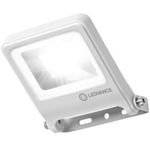 Ledvance - LED-Flutlicht ENDURA LED/30W/230V IP65