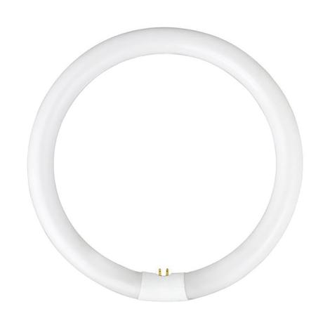 Leuchtstoffröhre YH G10q/22W/230V 4000K - Opple 03041
