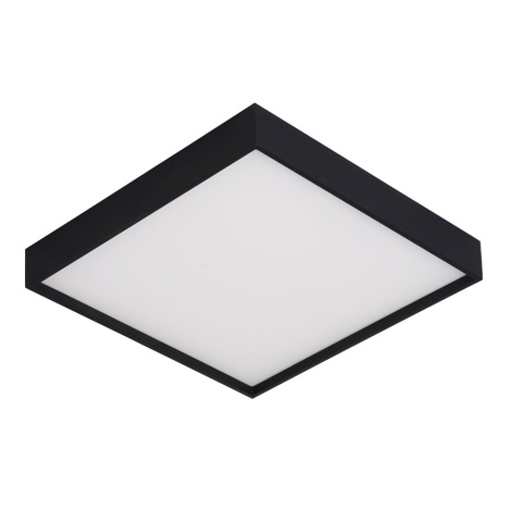 Lucide 28911/31/30 - LED Badezimmer Deckenleuchte SKY-LED LED/28W ...