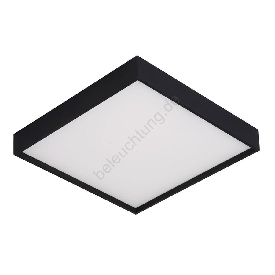 Lucide 28911/31/30 - LED Badezimmer Deckenleuchte SKY-LED LED/28W/230V