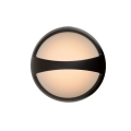 Lucide 41801/04/30 - LED Aussen Deckenleuchte YAZOO LED LED/4W/230V