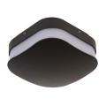Lucide 41803/10/30 - LED Außenleuchte BALI LED LED/10W/230V IP54