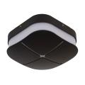 Lucide 41804/10/30 - LED Außenleuchte BALI LED LED/10W/230V IP54