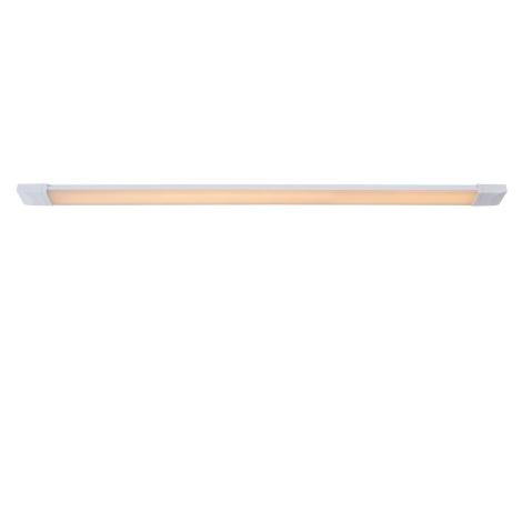 Lucide 79195/36/61 - LED Technische Leuchte DEXTY LED 1xLED/36W/230V IP65