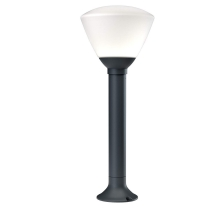 Osram - LED-Außenlampe ENDURA LED/7W/230V IP44