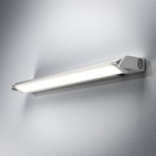 Küchen- Arbeitsplatte, Kücheninnenleben- Beleuchtung   Beleuchtung.de