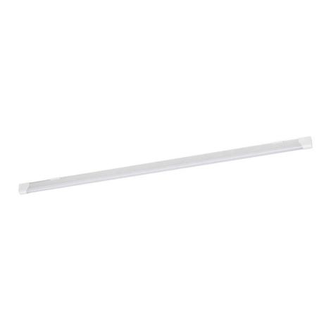 Osram - LED-Küchenlicht VALUE BATTEN 1xLED/20W/230V