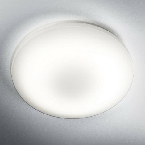 Osram - LED-Leuchte mit Sensor SILARA ORBIS LED/24W/230V IP44
