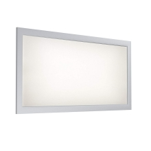 Osram - LED-Platte PLANON PLUS LED/15W/230V