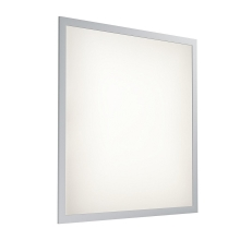 Osram - LED-Platte PLANON PLUS LED/36W/230V