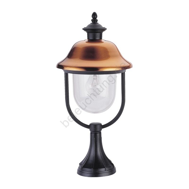 outdoor lampe sanghai beleuchtung. Black Bedroom Furniture Sets. Home Design Ideas