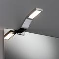 Paulmann 99100 - LED/3,2W IP44 Badezimmer Spiegelleuchte GALERIA 230V