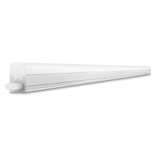 Philips 31235/31/P3 - LED Küchenleuchte TRUNKLINEA 1xLED/6W/230V