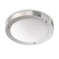 Philips 32010/11/16 - Badezimmer Deckenleuchte MYBATHROOM SALTS 1xE27/20W/230V IP44 3000K