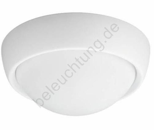 Philips 32017/31/16 - Badezimmer Deckenleuchte MYBATHROOM CELESTIAL  1xE27/53W/230V