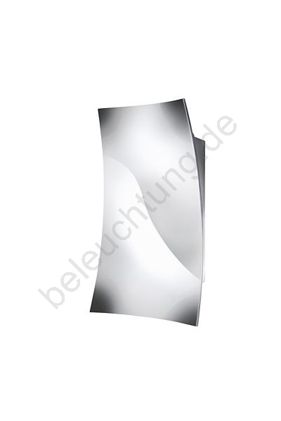 philips 33604 11 16 wandleuchte instyle feuille 2xled 2 5w 230v. Black Bedroom Furniture Sets. Home Design Ideas