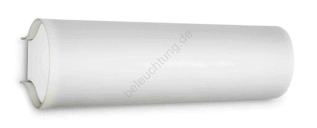 philips 34205 31 16 badezimmer wandleuchte instyle tubo 1x2g7 11w 230v. Black Bedroom Furniture Sets. Home Design Ideas