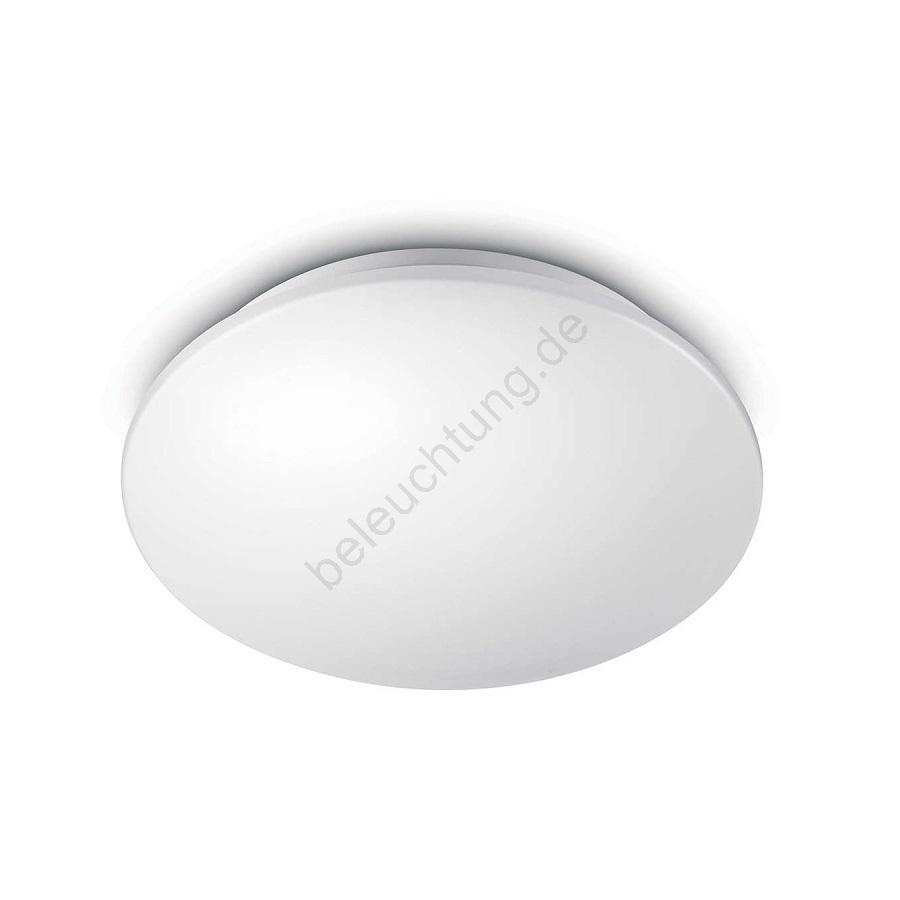 Philips 34344/31/P0 - LED Badezimmer Deckenleuchte MYBATHROOM PARASAIL  LED/16W/230V