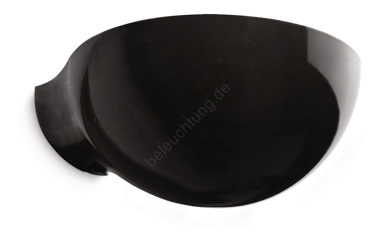philips 45587 30 16 wandleuchte instyle tigela 1xe27 70w 230v. Black Bedroom Furniture Sets. Home Design Ideas