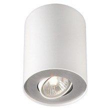 Philips 56330/31/PN - Spotlight MYLIVING PILLAR 1xGU10/35W/230V