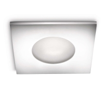 Philips 59910/11/16 - Badezimmerleuchte MYBATHROOM THERMAL 1xGU10/35W/230V