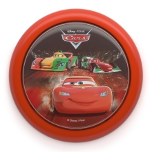 Philips 71924/32/16 - Kinderleuchte DISNEY CARS LED/0,3W/2xAAA