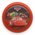 Philips 71924/32/16 - LED Kinder Touch-Lampe DISNEY CARS LED/0,3W/2xAA