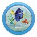 Philips 71924/35/P0 - LED-Kinder-Tastleuchte DISNEY FINDING DORY LED/0,3W/2xAA