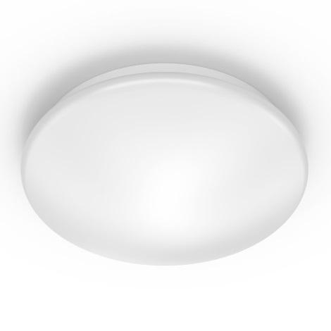 Philips 9150057776 - LED-Deckenleuchte MOIRE LED/6W/230V
