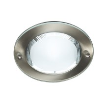 Philips Bright Light 59785/17/15 - Downlight rund 1xE27/9W